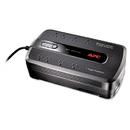 Apc APWBE650G1 Back-Ups Es 650 Battery Backup System, 650va, 8 Outlets, 365 J