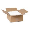 Avery AVE95915 Easy Peel Address Labels, Laser, 1 X 2 5/8, White, 15000/box