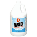 Big D Industries BGD1358 Water-Soluble Deodorant, Mountain Air, 1gal, 4/carton
