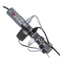 Belkin BP108000-06 Pivot Plug Surge Protector, 8 Outlets, 6 ft Cord, 1800 Joules, Black