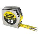 STANLEY BOSTITCH BOS33425 Powerlock Ii Power Return Rule, 1