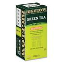 Bigelow RCB10347 Decaffeinated Green Tea, Green Decaf, 0.34 lbs, 28/Box