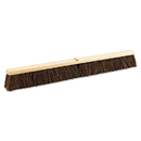 Boardwalk BWK20136 Floor Brush Head, 36