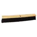 Boardwalk BWK20624 Floor Brush Head, 24