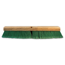 Boardwalk BWK20724 Push Broom Head, 3