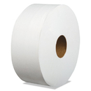 Boardwalk BWK410979 Laminated Jumbo Roll Toilet Tissue, 3.2