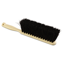 Boardwalk BWK5208 Counter Brush, Tampico Fill, 8
