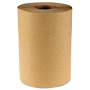 LAGASSE, INC. BWK6252 Hardwound Paper Towels, 8