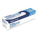 Boardwalk BWK7110 Premium Quality Aluminum Foil Roll, 12