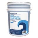 Boardwalk 1000049707 Ultra Concentrated Liquid Dish Soap, Clean, 5 gal
