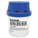 Boardwalk BWKABCBX In-Tank Automatic Bowl Cleaner, 12/Box