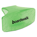 Boardwalk BWKCLIPCMECT Bowl Clip, Cucumber Melon, Green, 72/Carton