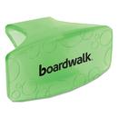 Boardwalk BWKCLIPCME Bowl Clip, Cucumber Melon, Green, 12/Box