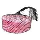 Boardwalk BWKG20 14-Week Super Block Deodorizer, 20lb, Pink, Cherry