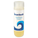 Boardwalk BWKSHAMBOT Conditioning Shampoo, Floral Fragrance, 0.75 oz. Bottle, 288/Carton