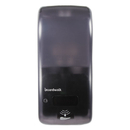 Boardwalk SHF900SBBW Rely Hybrid Foam Soap Dispenser, 900 mL, Black Pearl, 12