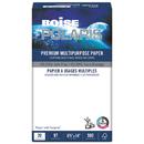 Boise CASPOL8514 Polaris Premium Multipurpose Paper, 8 1/2 X 14, 20lb, White, 5000/ct