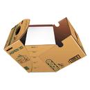 BOISE CASCADE PAPER CASSPRC20 Aspen 30 Splox Multi-Use Paper, 92 Bright, 20lb, 8 1/2 X 11, White, 2500/ct
