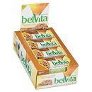 Nabisco CDB02946 Belvita Breakfast Biscuits, 1.76 Oz Pack, Golden Oat, 64/carton