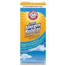 Arm & Hammer 33200-84113 Carpet and Room Allergen Reducer and Odor Eliminator, 42.6 oz Shaker Box