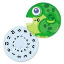 Carson Dellosa Education 120228 EZ-Spin, Subtraction Game, Grades K-2, 18/Pack