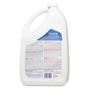 Clorox CLO30649EA Broad Spectrum Quaternary Disinfectant Cleaner, 32oz Spray Bottle