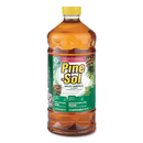 Pine-Sol CLO41773EA Multi-Surface Cleaner, Pine, 60oz Bottle