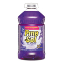 Pine-Sol CLO97301EA All-Purpose Cleaner, Lavender, 144 Oz Bottle
