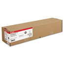 Canon CNM1099V649 High Resolution Coated Bond Paper, 24
