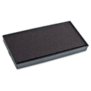 2000 Plus COS065475 Replacement Ink Pad For 2000 Plus 1si60p, Black