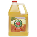Murphy Oil Soap CPC01103CT Cleaner, Murphy Oil Liquid, 1 Gal Bottle, 4/carton