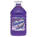 Fabuloso CPC53122EA Multi-Use Cleaner, Lavender Scent, 169 Oz Bottle