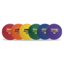 Champion Sports CSIPX10SET Rhino Playground Ball Set, 10
