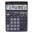 Casio DJ120D DJ120D Calculator