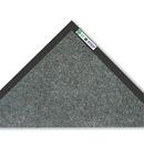 Crown CWNET0310CH Ecostep Mat, 36 X 120, Charcoal