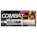Combat DIA05455 Source Kill Max Roach Killing Gel, 2.1 Oz Syringe