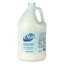 Liquid Dial DIA84022 Antimicrobial Soap W/moisturizers And Vitamin E, 1gal Bottle, 4/carton