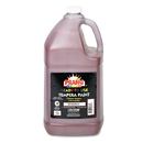 DIXON TICONDEROGA CO. DIX22807 Ready-To-Use Tempera Paint, Brown, 1 Gal
