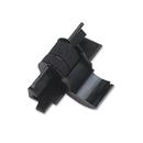 TONER FOR COPY&FAX, RIBBONS DPSR1427 R1427 Compatible Ink Roller, Red/black