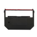 TONER FOR COPY&FAX, RIBBONS DPSR1467 R1467 Compatible Ribbon, Black/red