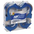HENKEL CORPORATION DUC0007725 Hp260 Packaging Tape W/dispenser, 1.88