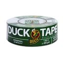 HENKEL CORPORATION DUCB45012 Brand Duct Tape, 1.88