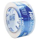 HENKEL CORPORATION DUCHP260C Carton Sealing Tape 1.88