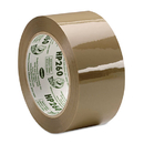 HENKEL CORPORATION DUCHP260T Carton Sealing Tape 1.88