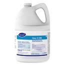 Diversey DVO04332 Virex Ii 256 One-Step Disinfectant Cleaner Deodorant Mint, 1 Gal, 4 Bottles/ct