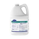 Diversey DVO5283038 Morning Mist Neutral Disinfectant Cleaner, Fresh Scent, 1gal Bottle
