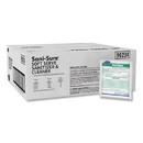 Diversey 90234 Sani Sure Soft Serve Sanitizer & Cleaner, Powder, 1 oz. Packet