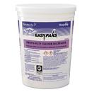 Easy Paks DVO990682 Heavy-Duty Cleaner/degreaser, 1.5oz Packet, 36/tub, 2 Tubs/carton