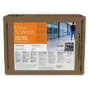 Diversey CBD540403 Floor Science Easy Apply Floor Finish, Ammonia Scent, 5 gal Box