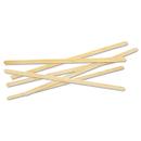 Eco-Product ECONTSTC10CCT Renewable Wooden Stir Sticks - 7